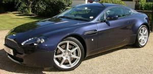 Aston-Martin-V8-Vantage