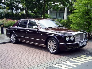 Bentley-Arnage-LWB