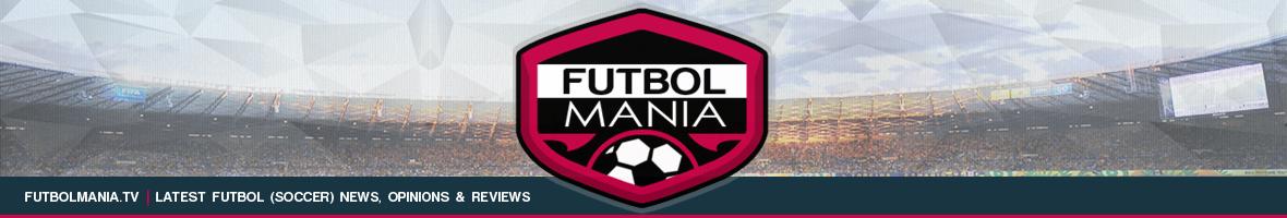 futballmania-1